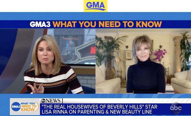 gma tv program