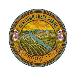 newtown creek farms
