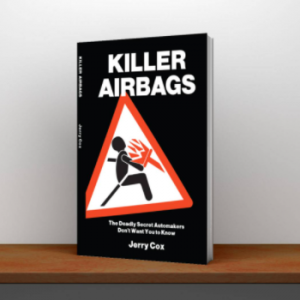 killer airbags book